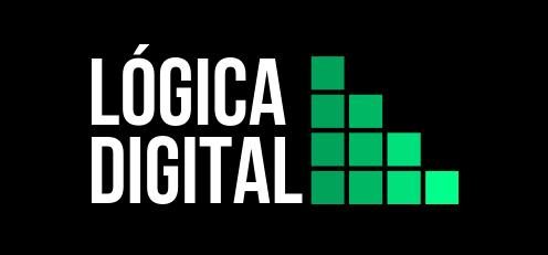 Logica digital